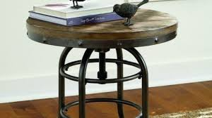End Table Living Room Cool Small Room Design Awesome End Tables For Living Of