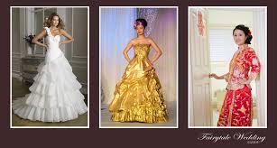 Fairytale Wedding Dresses Wedding Gown Sales And Rental Fairytale Wedding