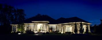 Landscape Lighting Company Outdoor Lighting San Antonio Landscape Lighting San Antonio
