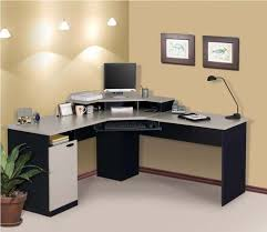 Ikea Office Furniture Best 25 Small Computer Desk Ikea Ideas On Pinterest Home Study