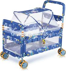 sofa bed prices baby cot bed prices baby cot bed prices suppliers and