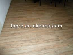 Vinyl Floor Covering Floor Covering Floor Covering Suppliers And Manufacturers At