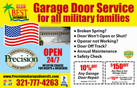 garage doors maxresdefault striking precision overheadrage door