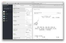 Quick Spreadsheet Scan To Spreadsheet Nbd