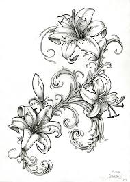 220 best tattoos images on pinterest draw drawings and iris