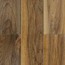nuvelle blowing rock hardwood flooring s floors