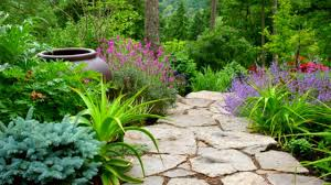 Rock For Garden by 100 Path Gardean Ideas 2016 Amazing Footpath Gardean And House