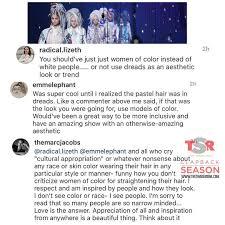 I Love Gigi Baby Clothing Why Are Bella And Gigi Hadid Refusing To Remove Those Dreadlocks