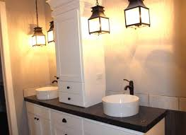 Mid Century Bathroom Lighting Mid Century Modern Bathroom Lighting A Bathrooms Mid Century