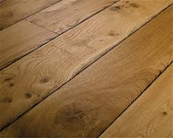 floor flooring oak on floor intended for clasico light oak