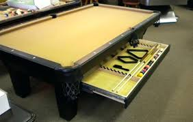 change pool table felt cost of pool table snohomishoffering com
