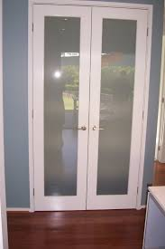 kitchen door ideas images of kitchen door design glass images picture are ideas