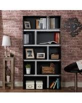 goblin u0027 good deals on bookshelves
