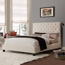 bed package 9 complete bed frame u0026 mattress combo cheap