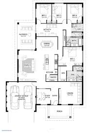 simple houseplans two apartment floor plans with simple cabin house plans and