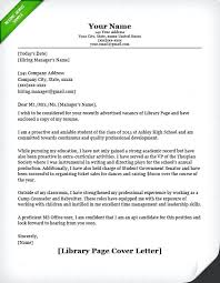 resume cover letter exles for nurses cover letter exles resume library page cover letter exle