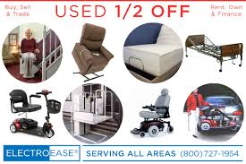Furniture Stores Los Angeles Cheap La Adjustable Beds Electric Lift Chairs Stair Mobility Scooters