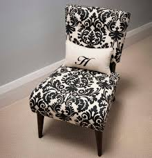damask chair damask accent chair ideas homesfeed