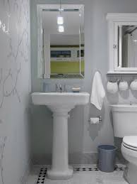 bathroom design small spaces toilet and bathroom designs for small spaces thelakehouseva