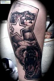 flag tattoo 6 best tattoos ever