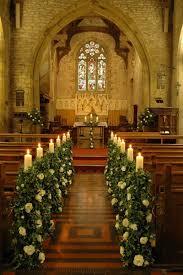 wedding church aisle decorations best wedding church aisle ideas