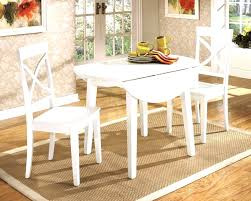 Drop Leaf Dining Table Sets Audacious Dining Table Leaf Designing Ideas L Drop Leaf