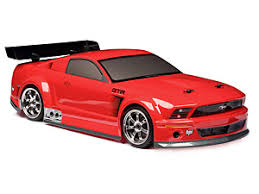 ford mustang gtr 10726 rtr e10 with ford mustang gt r