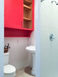 Red Cabinet Hk Hk Austin In Austin Usa Find Cheap Hostels And Rooms At