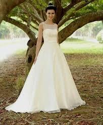 wedding gown design simple wedding dress designs naf dresses