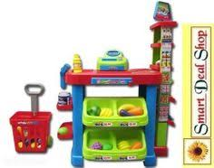 Plan Toys Parking Garage Australia by Plants Wood Parking Garage And Car Transporter Toys For The