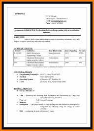 cv format for b tech freshers pdf to excel professional word for janitor thevictorianparlor co
