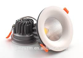 Changing Ceiling Light Two Color Led Downlight 18w 6w Cob Smd Color Changing Ceiling
