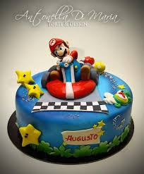 mario cake cake mario pencil and in color cake mario