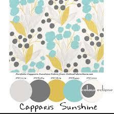 27 best color palette ideas images on pinterest colors colour