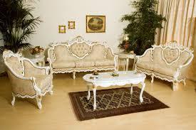 vintage livingroom vintage living room furniture redportfolio