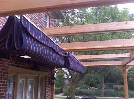 What Are Awnings Best 25 Deck Awnings Ideas On Pinterest Retractable Pergola