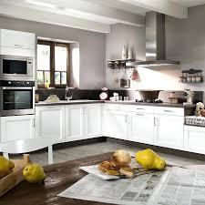 cuisine socoo c forum cuisine socoo c design de maison