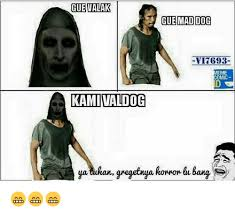 Mad Dog Meme - 25 best memes about mad dog mattis mad dog mattis memes