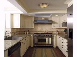 Galley Kitchen Remodel Ideas Pictures Home Designs Galley Kitchen Design Ideas Of A Small Kitchen