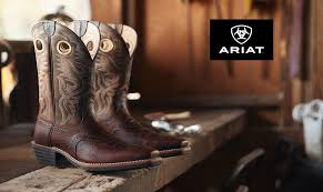 buy ariat boots near me zane apparel work gear home page