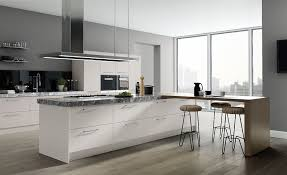 replacement kitchen cabinet doors category kitchen cabinet doors replacement kitchen doors