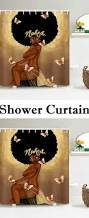 Dressed To Thrill Shower Curtain Dressed To Thrill Shower Curtain Bed Bath U0026 Beyond Got This One
