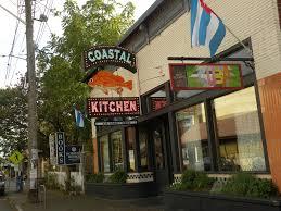 Coastal Kitchen Seattle - 100 coastal kitchen capitol hill capitol hill food drink