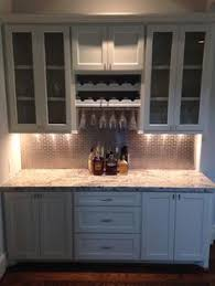 white ice granite kitchen ideas pinterest granite and kitchens