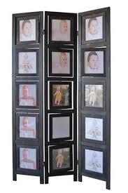 Risor Room Divider Screens U0026 Room Dividers Ebay