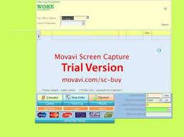 membuat form login dengan ms access 2007 membuat form setting user access level menggunakan ms access 2010
