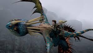 stormfly dragonpedia train dragon