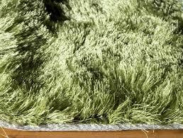 modern shag rugs woodwaves