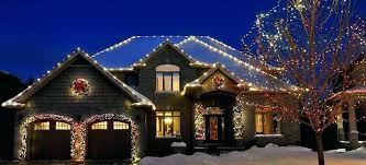 outdoor christmas lights for bushes outdoor solar christmas lights canada dayri me