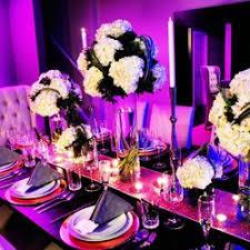 table rentals in philadelphia liberty event rentals 11 photos party equipment rentals 2230 n